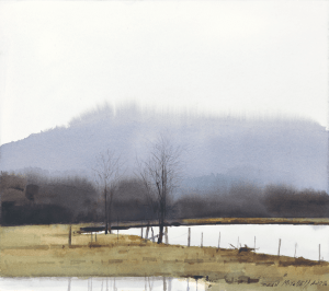Dean Mitchell Alabama Farm Land
