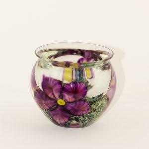 David Lotton - david lotton art glass
