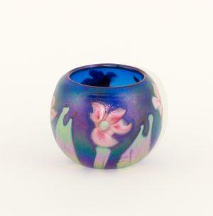 Charles Lotton - charles lotton art glass