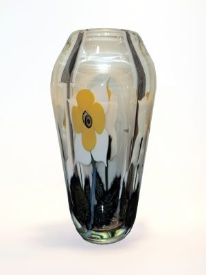 Daniel Lotton - lotton art glass