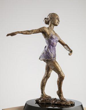 Paige Bradley - paige bradley sculpture