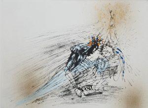 Salvador Dali - Salvador Dali