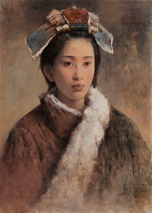 Tang Wei Min - Tang Wei Min