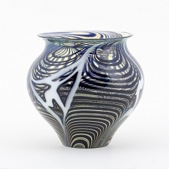 David Lotton - david lotton art glass